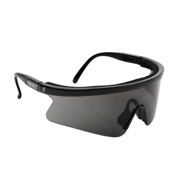 safety glasses eye protection safety goggles nebo tools