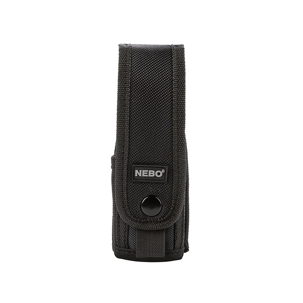 Blast RC Flashlight Holster