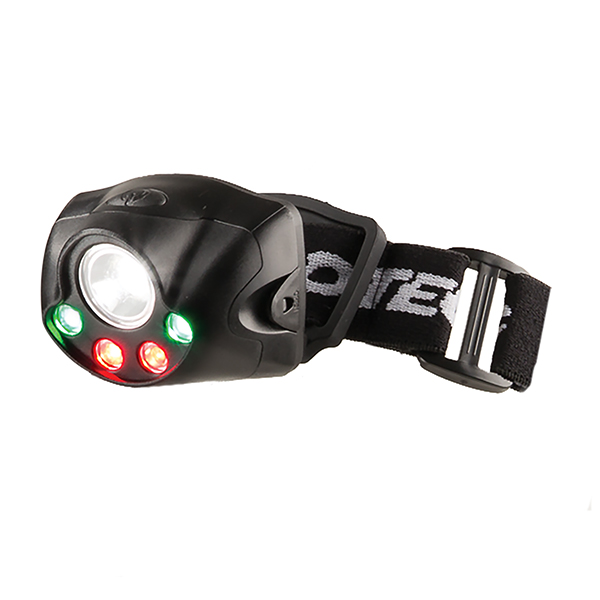 PRO150LIGHT Head Lamp