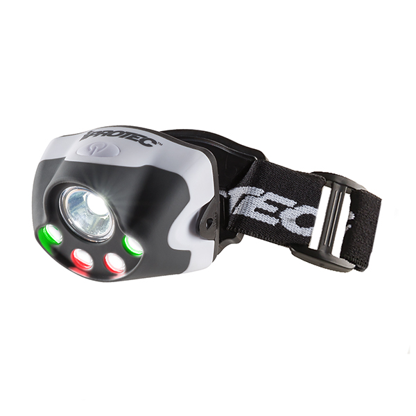 PRO150LIGHT Head Lamp - White